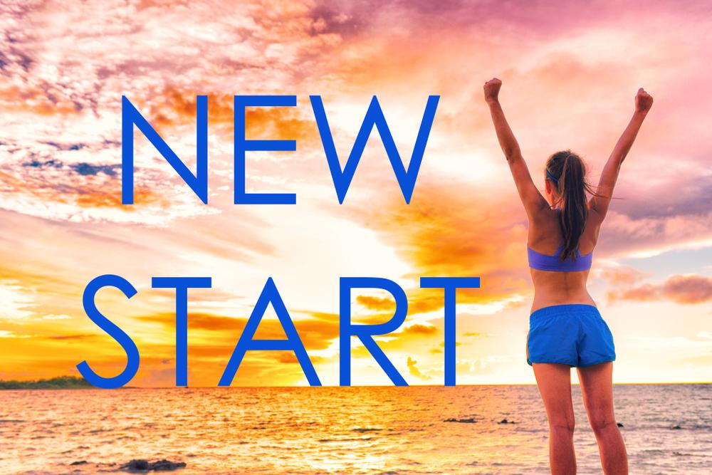 jó súlycsökkentő célok fogyhatsz testharccal