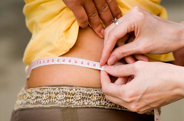 5 dolog, amit minden nőnek tudnia kell a kakilásról - Blikk - Fogyni sokat kakilva