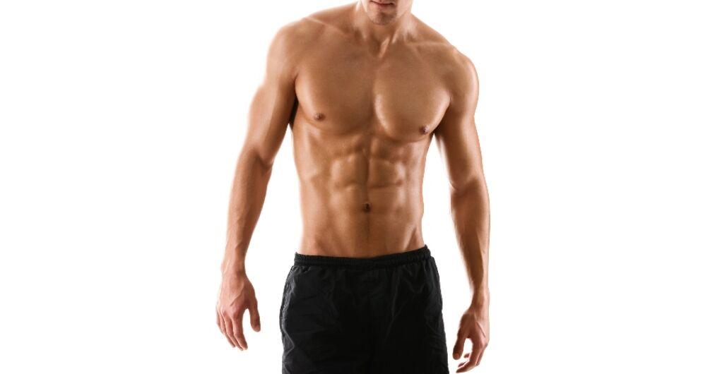 hogyan lehet elveszíteni a nagy kövér karokat a zsírégetés legjobb módja kihagyva