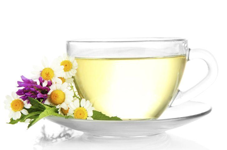 A 6 leghatásosabb zsírégető tea   Well&fit