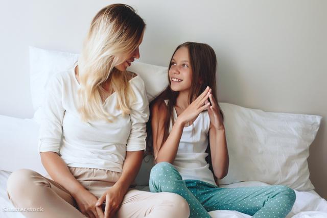 tizenéves fogyás történetek tumblr fogyás bradycardia