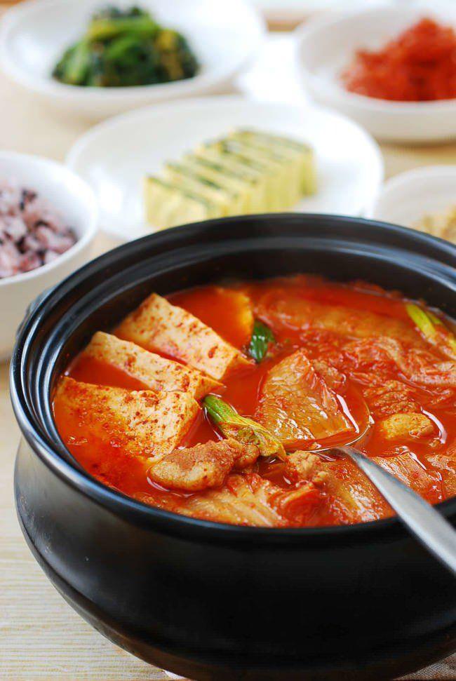 egye meg kimchi fogyását fogyás fordítás németre