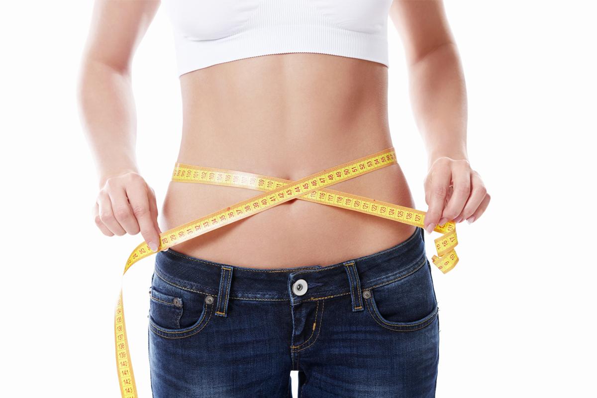 dinitrofenol fogyás hogyan lehet tömegével elveszíteni az oldalsó zsírt