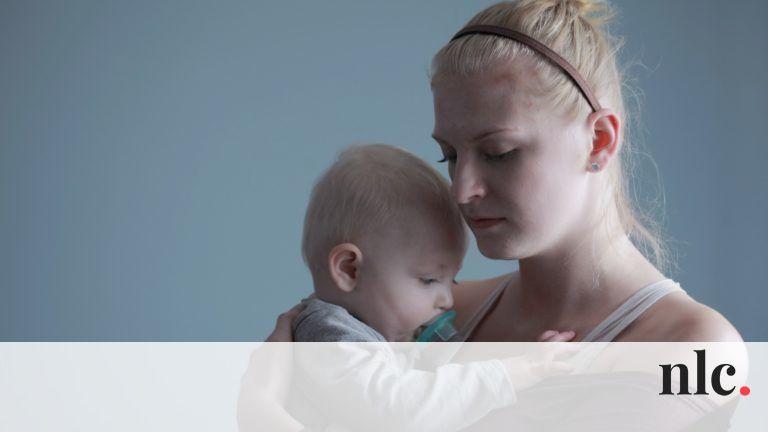 új anya nehezen fogy legjobb fogyókúra a pcos számára