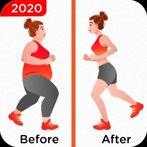 legjobb módja annak, hogy csak a zsírt veszítse el fogyni hatékony módon