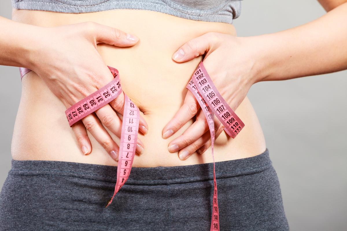 lehetséges-e a zsír visszavesztése tea zsírégetéshez