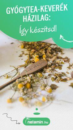természetes gyógynövények fogyókúrás tea fogyás kakinadában