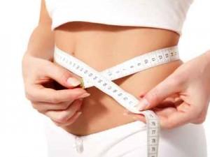 fogyjon az ápolás abbahagyása után javíthatja-e a fogyás a termékenységet