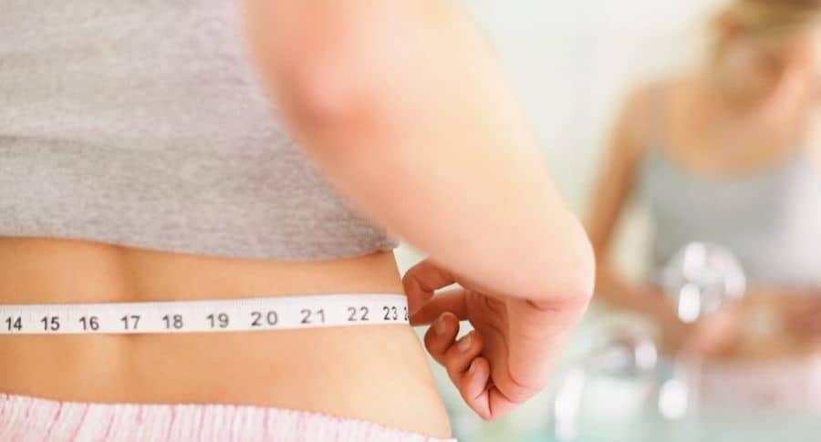 fogyás mlm vezet súlycsökkenés a std