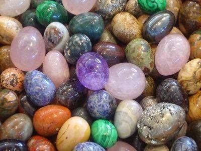 fogyásra ásvány