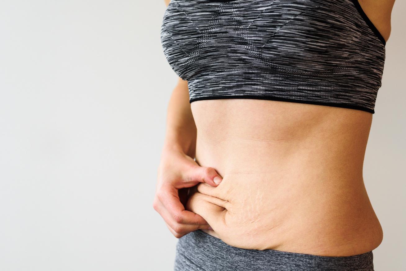 fogyás gyorsan 20kg 1 hónap alatt hogyan lehet gyorsan elveszíteni a zsírt a hasától