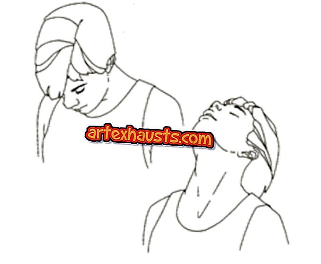 humira fogyás mellékhatása fogyás warwick ri