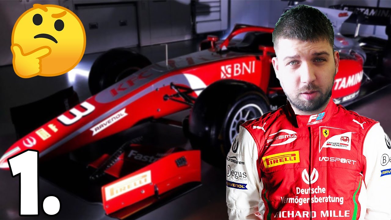 Fogyás az f1 versenyen Kilókat fogynak a verseny alatt az F1-pilóták – hogy bírják ki?