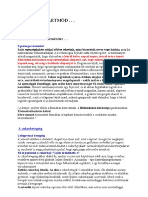 Ésszerű takarmányozás és állattartás by Janos Palotas - Issuu
