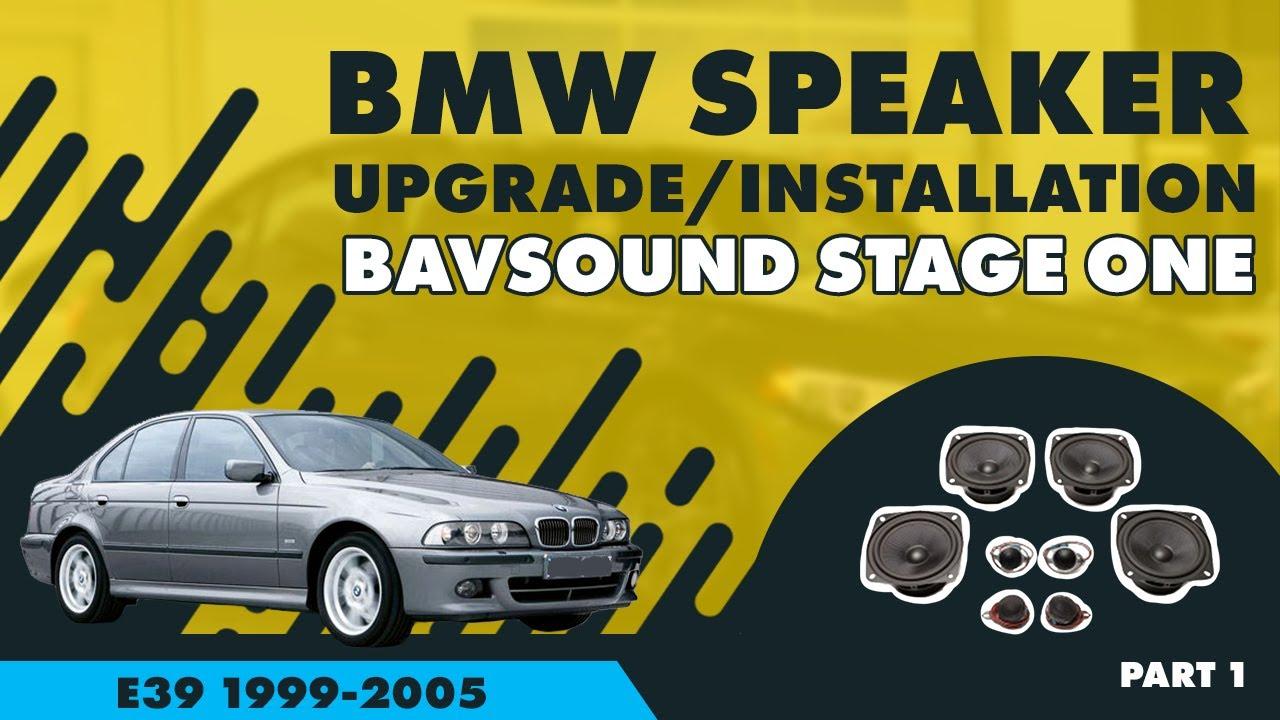 BMW E39 - Index Fórum
