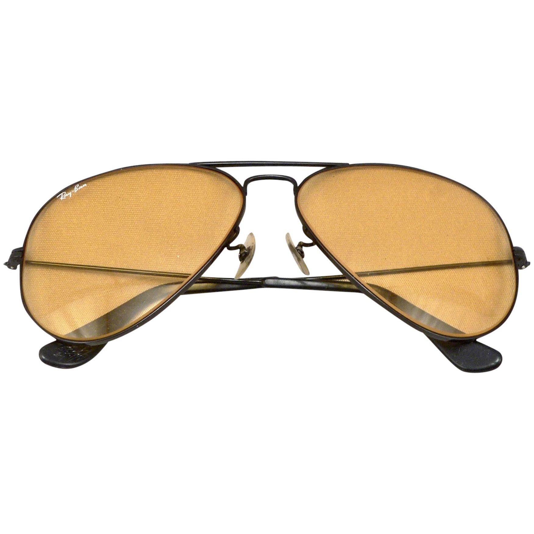 Fogyókúrás szemüveg, Fogyás szemüveg