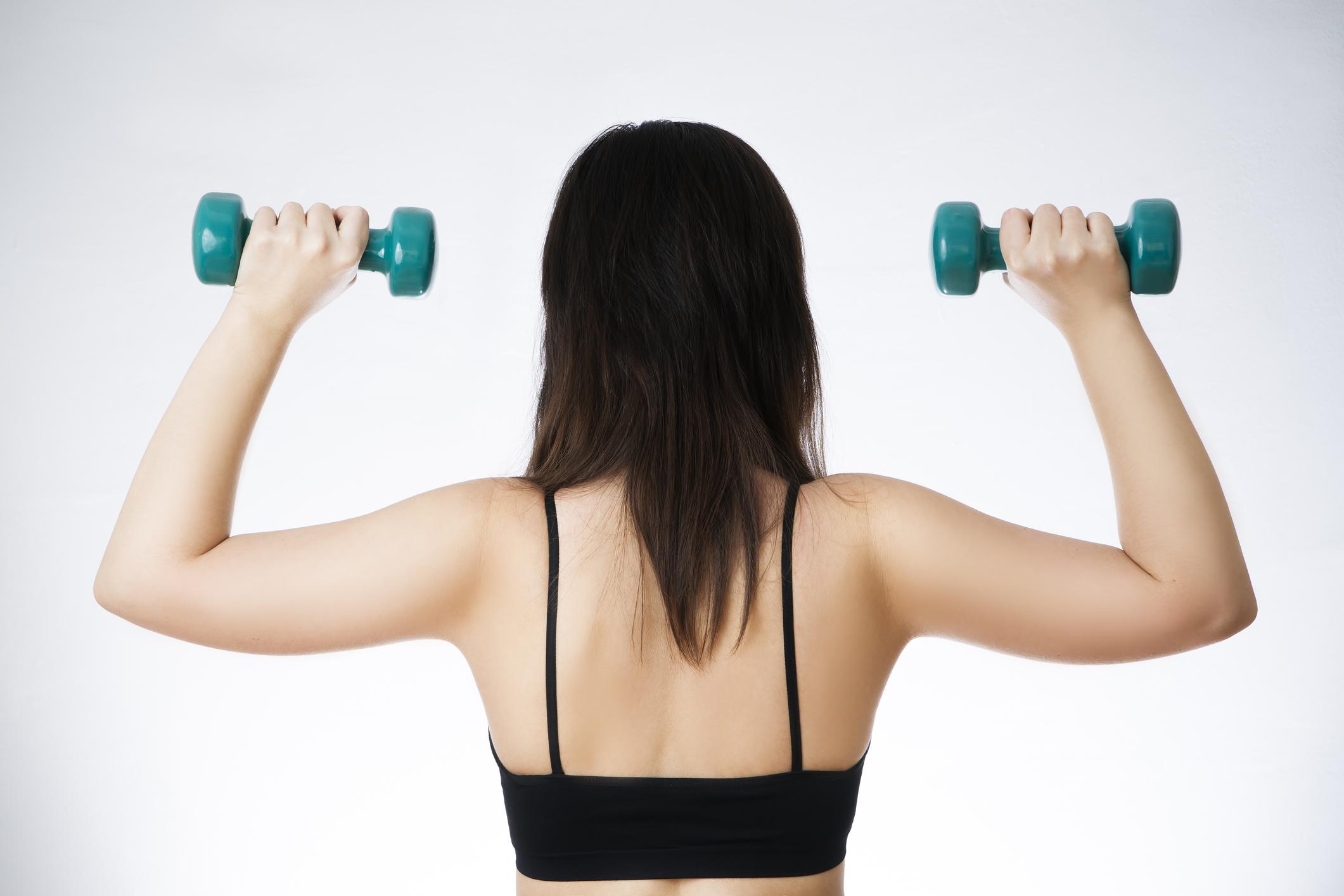 a fogyás a sprintelésből adódik jelentős fogyás meghatározása