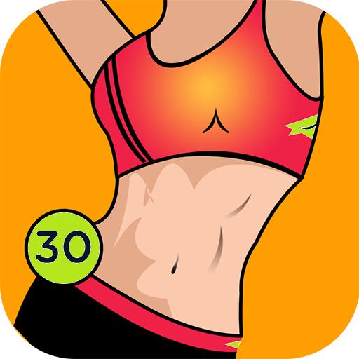 a zsírmennyiség csökkenése okozza