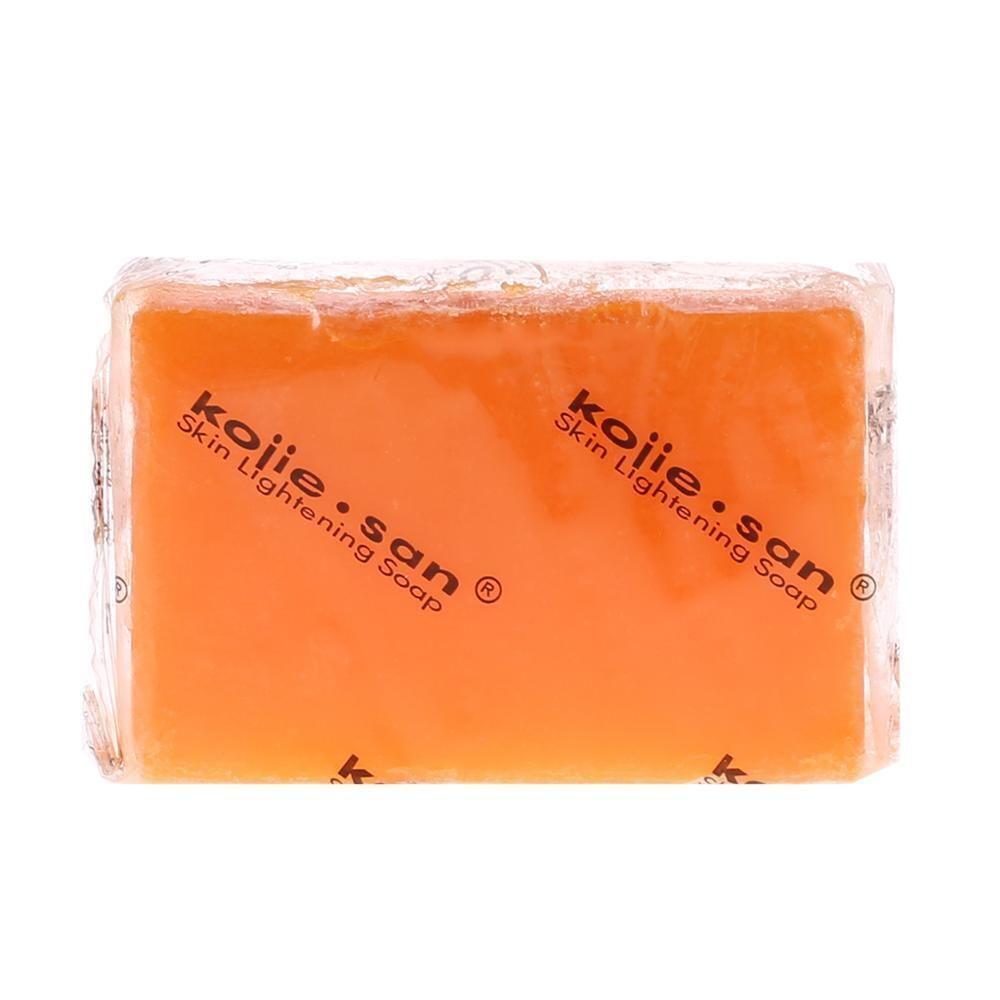 karcsúsító szappan 7 nap