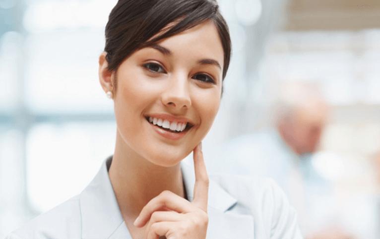 női fogyás segítség