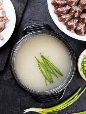 egye meg kimchi fogyását fogyás visszavonulás új-zéland