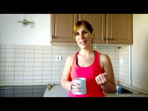Valóban lehet teával fogyni? | Marie Claire