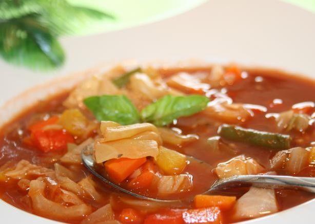 dr oz zsírégető chili