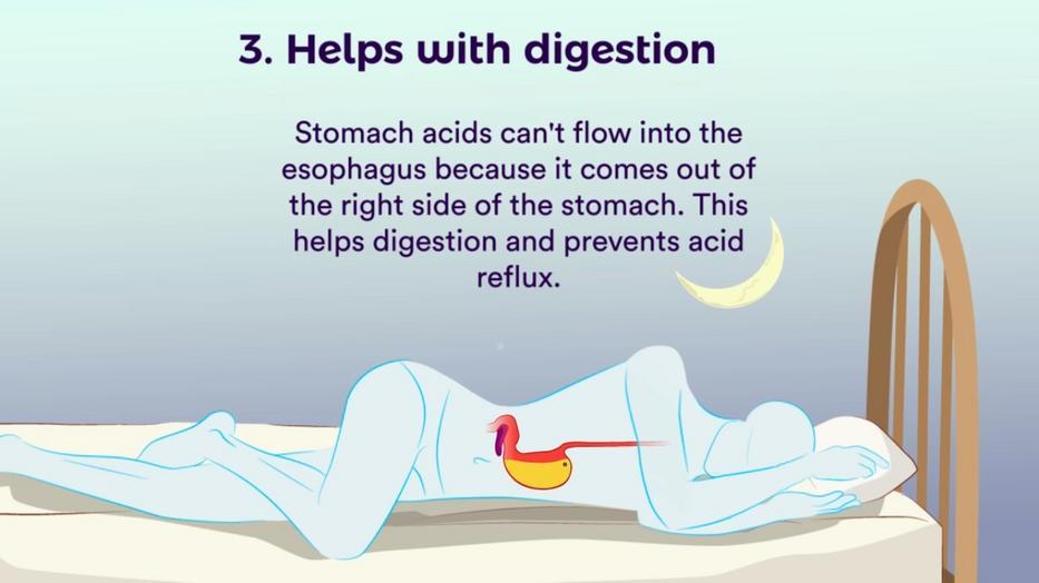 Hogyan lehet gyorsan fogyni 6 hét. Súlycsökkentő állítások alvás közben