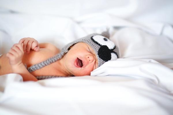 7 alvási szokás, ami segít a fogyásban