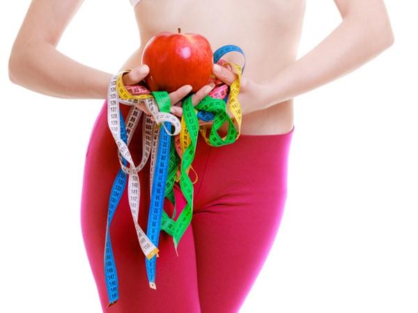 diéta 45 év felett mennyit lehet fogyni 5 hónap alatt