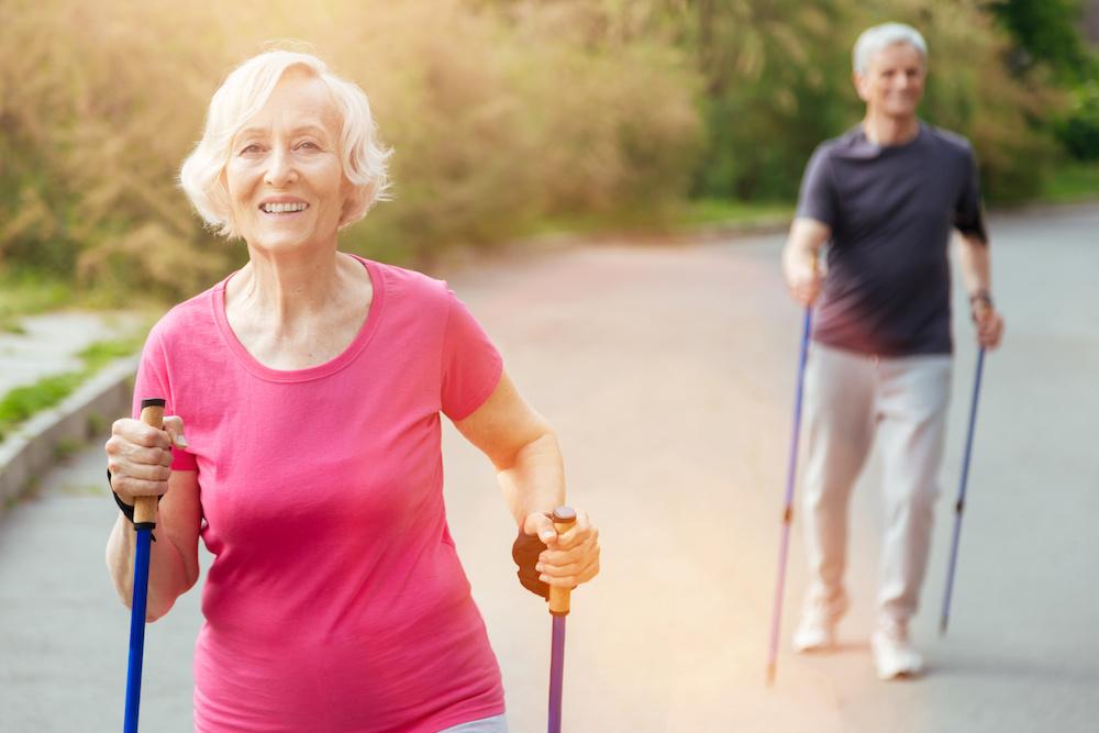 Ha egy idős ember lefogy: mikor kell aggódni, és mit kell tenni | Franco Phonie