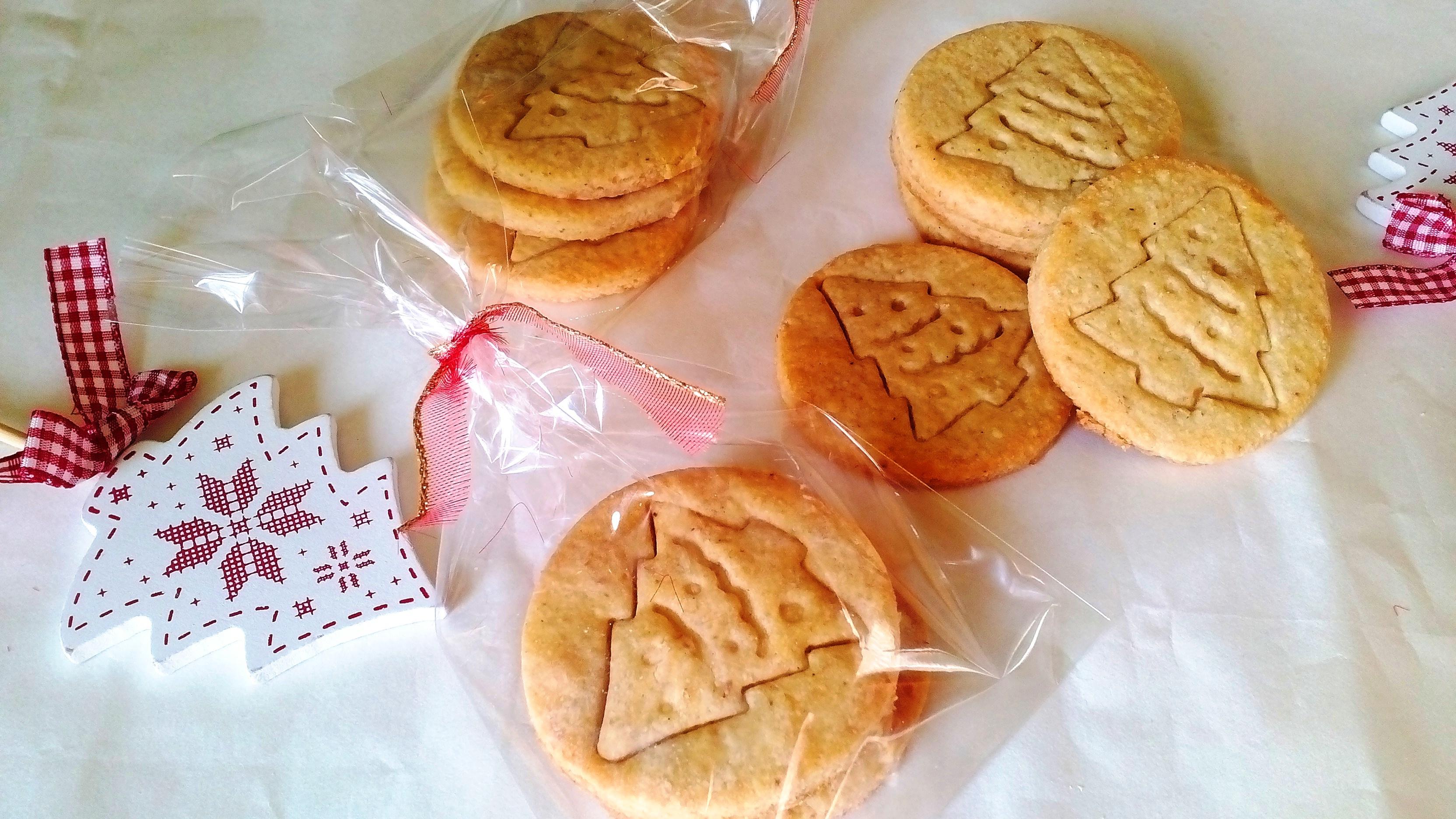 mcvities emésztő keksz fogyáshoz