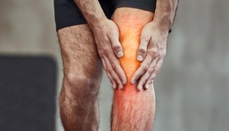 rheumatoid arthritis fogyás műtétek a hasi zsír eltávolítására