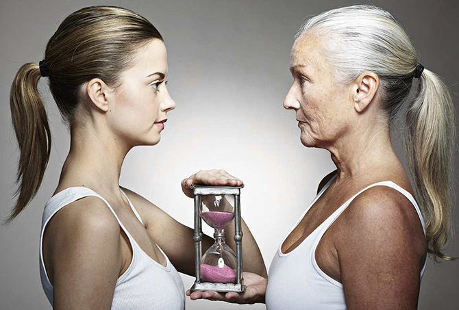 Fogyni 54 éves korban - 53 éves vagyok, változókorban és fogyni szeretnék
