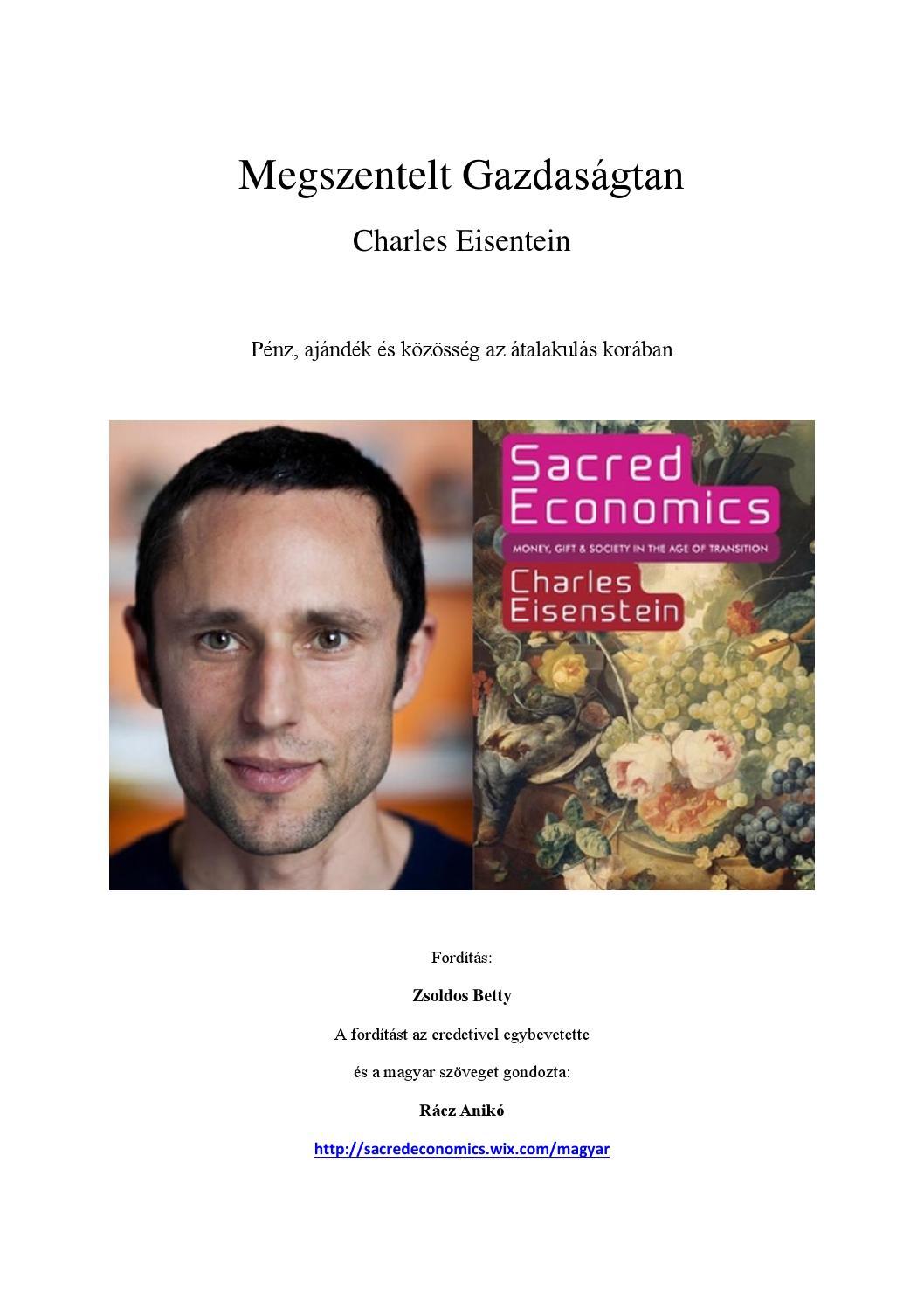 adósság fogyás közgazdaságtan