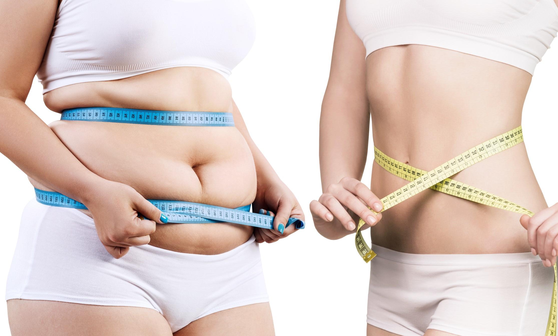 hogyan lehet otthon zsírégetőt készíteni elveszíti az oldalsó zsírt és a zsírzsírt