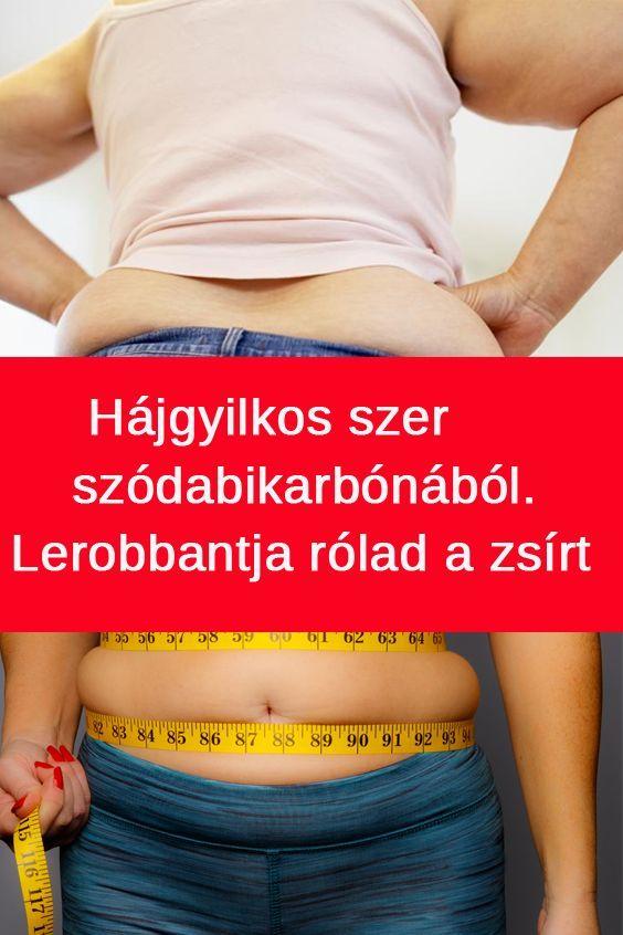 távolítsa el a hasi kövér nőstényt 90 napos diéta ötletek