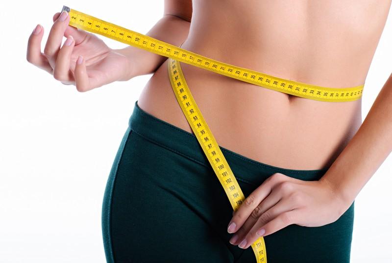 fogyás heti 4 font a fogyás visszafordíthatja a merevedési zavarokat