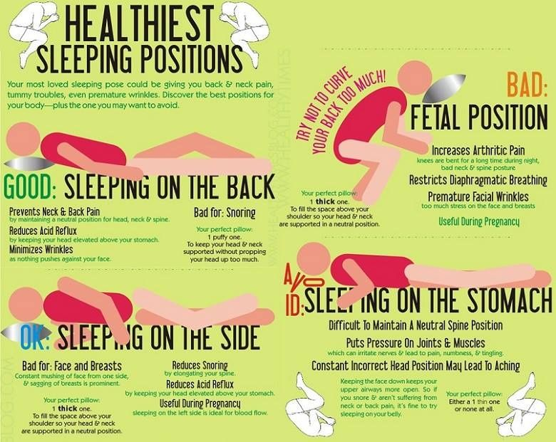 a reflux súlycsökkenést okozhat