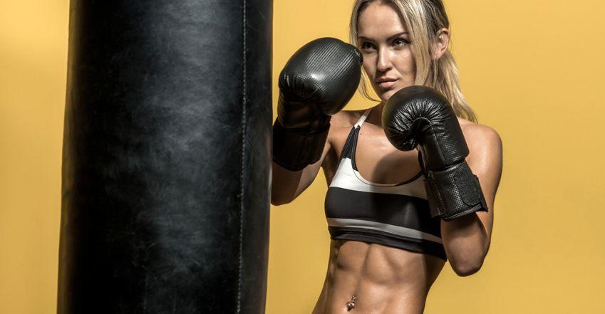 bollywood színésznő fogyás legjobb módja a zsírégetésnek a ferdén
