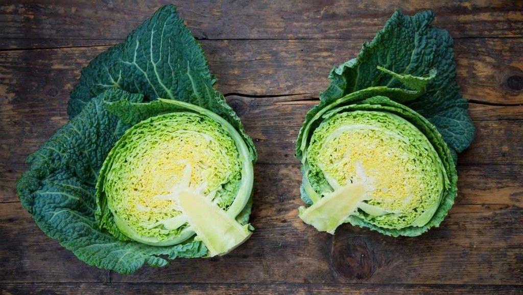 Zöldségekkel és gyümölcsökkel a tartós fogyásért | Egészséges fogyás | coolminers.hu