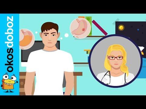 Kiló-stop és okos-fogyás: Az evésről, először   Ágipilates