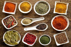 9 Dr oz ideas | egészséges, egészség, gyümölcslé receptek