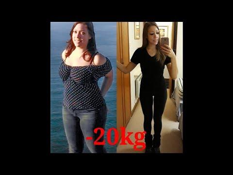 normális napi fogyás 30 napos súlycsökkentő kihívás kb