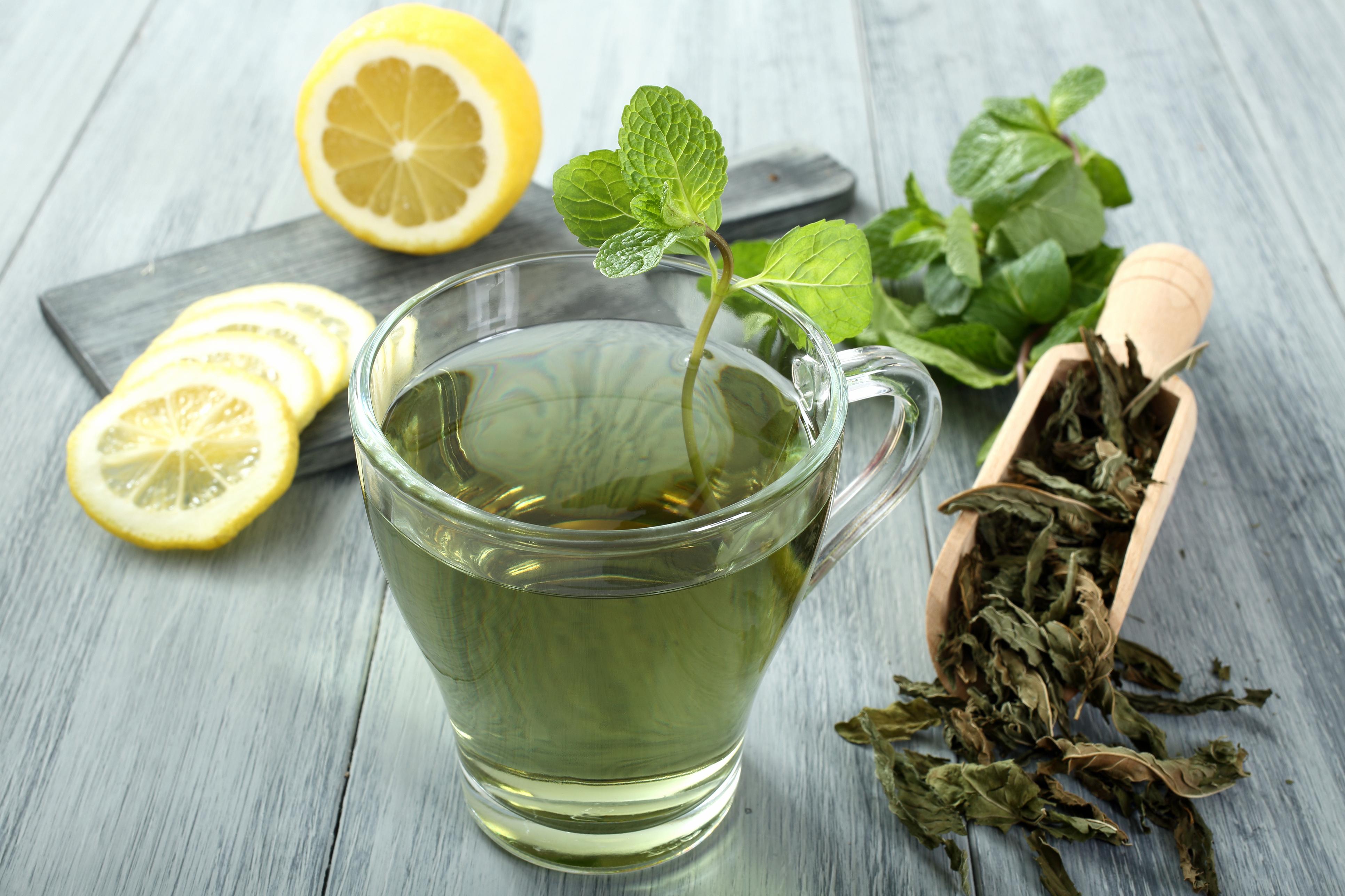 mi a legjobb fogyókúrás tea fogyókúrás vacsora