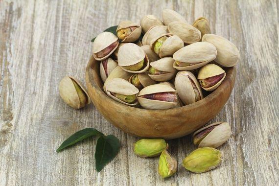 fogyni ne egyél 8 után természetes fogyókúrás segítség