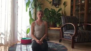 7 napos karcsúsított kihívás galamb vendono eco slim