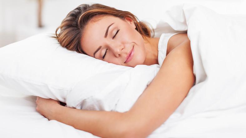 Fogyj alvás közben! | Well&fit