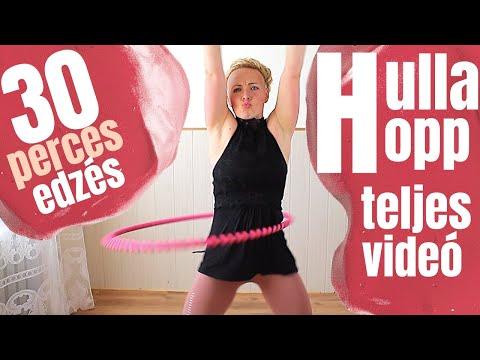 Hoop a fogyás - hula-hoop hogyan és mit válasszon masszázs, egyszerű, nehéz és hány csavar,