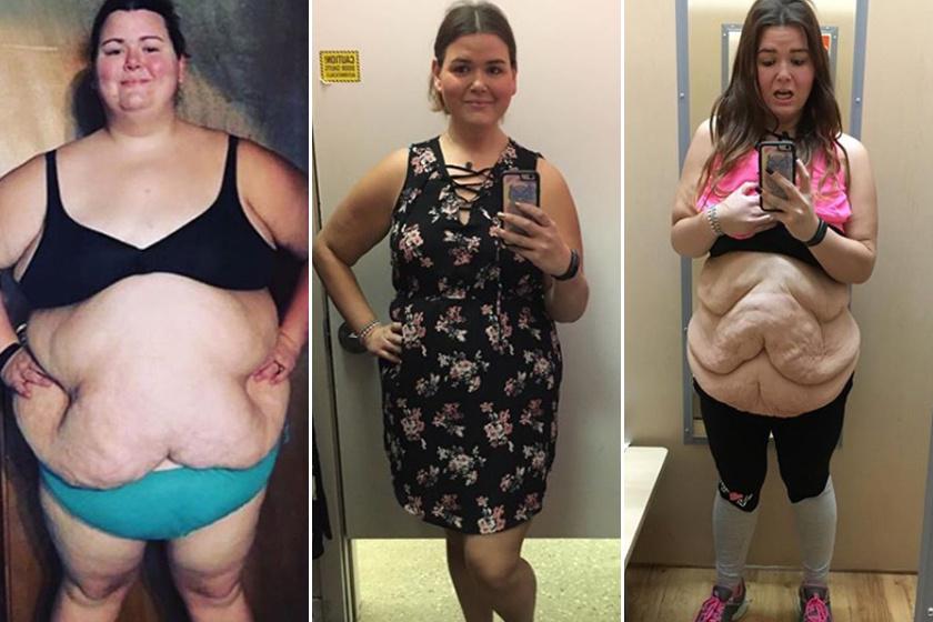 adele fogyás súlya 2021 előtt és után